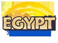 egyptbestdaytours.com