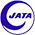 JATA - a national organization of travel agents and suppliers promoting the travel and tourism industry.
