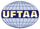 United Federation of Travel Agents Associations Portal